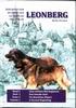 The dog of Leonberg vol. 2