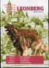 The dog of Leonberg vol. 3